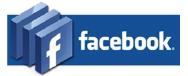 エコ・ワールド フェイスブック